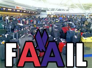 faail-bags-300