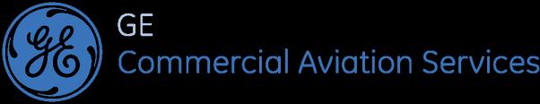 gecas-logo