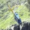 helicoptercrash_072510_thumb