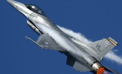 mccord_airshow_2010_feature