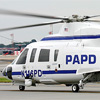 papd-n116pd-100