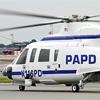 papd-n116pd-100