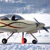 rv-9a-100