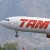 tam-a330-100