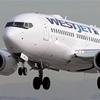 westjet-737-700-jklos-100