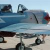 yak52-100