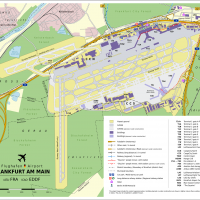 Frankfurt-Main_Airport_Map_EN