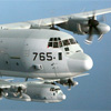 c130j-100
