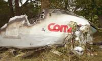 comair-5191-620