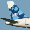 jetblue-tail-100
