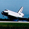 sts43-100