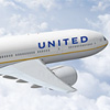 united-continental-100