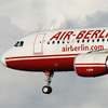 air-berlin-a320-gebert-100