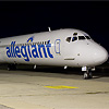 allegiant-md83-frg-moose-100