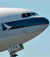 cathay-777-boeing-100