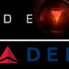 devil-delta-100