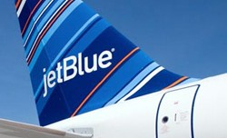jetblue-all-blue-can-jet-n531jl-250