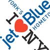 jetblue-iloveny-100