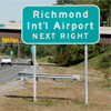 richmond-airport-100