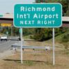 richmond-airport-100
