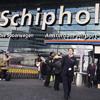 NETHERLANDS US AIRLINER ATTACK
