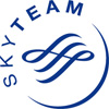 skyteam-logo-100