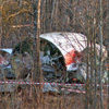 tu154-wreckage-100