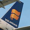 icelandair-100