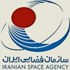 iran-space-agency-100