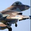 israeli-f16-100