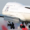 jal-100