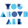 jetblue-youaboveall-100