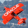 oracle-sfo-100