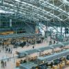 hamburg-airport-100