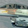 israel-f16i-100