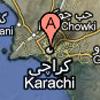 karachi-map-100