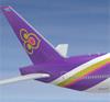 thai-777200-100