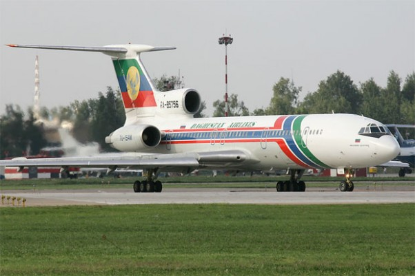 daghestan-airlines-620
