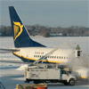 ryanair-snow-dublin-100