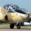bac167-strikemaster-100