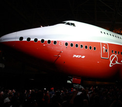 boeing-7478i-unveil-200
