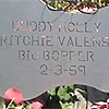holly-memorial-100