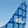 jetblue-buildingblocks-tail-100