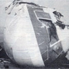 martinair-495-crash-100