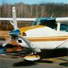 n25hd-flightaware-100