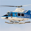 nypd-n412pd-moose-100