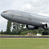 royal-netherlands-kc-10-100