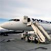 westjet-naa-757-100