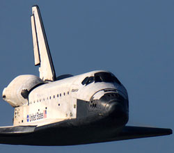 atlantis-landing-suresh-atapattu-250