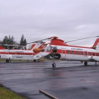 columbia-helicopters-630